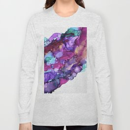 M A Y Long Sleeve T-shirt