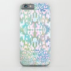 Animal Instinct #3 Slim Case iPhone 6s