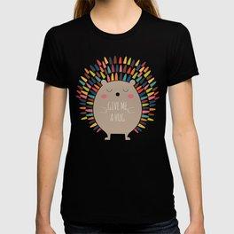 Give Me A Hug T-shirt