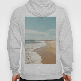 California Beach Hoody