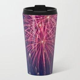 Independence Travel Mug
