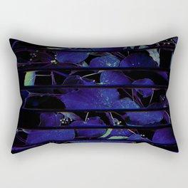 Linden Rectangular Pillow