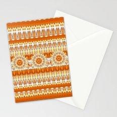Sunshine Happiness Stationery Cards