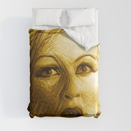Cyndi Lauper Comforters