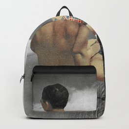 Relax 1 Backpack