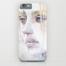 imaginary illness iPhone 6 Slim Case