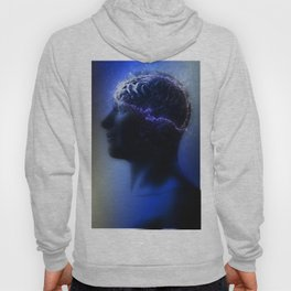 think juice Hoody