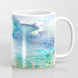 efflorescent #14.1 Coffee Mug