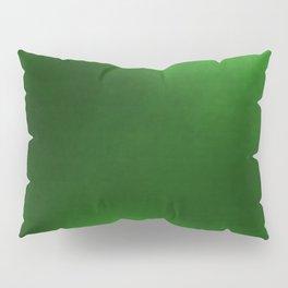 P1 Green s6 Pillow Sham