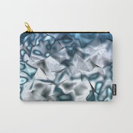 Heavy metal Carry-All Pouch