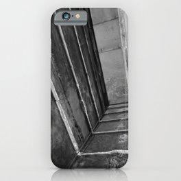 galer iPhone Case