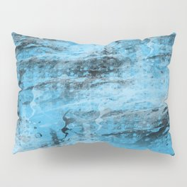 Abstract 160 Pillow Sham