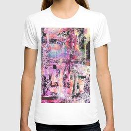 Replay Lounge T-shirt
