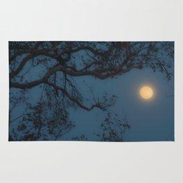 luna Rug