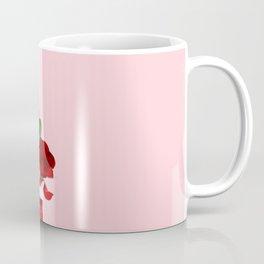 50 Shades fo Gluten Coffee Mug
