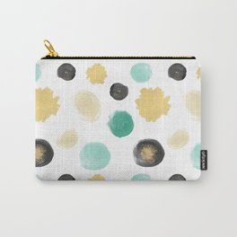 sampa Carry-All Pouch