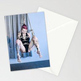 SpiceGhoul - Initiation Stationery Cards