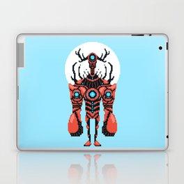 Pixel Lobster Droid Laptop & iPad Skin