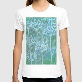 first frost T-shirt