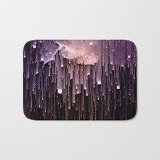 nebula I Bath Mat