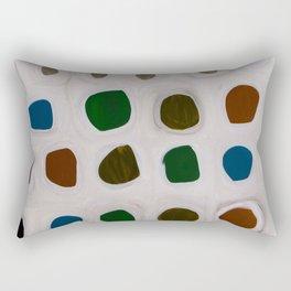 Vintage Pride Rectangular Pillow
