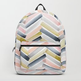 Equinox Backpack