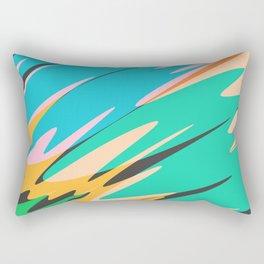 Kids Rectangular Pillow