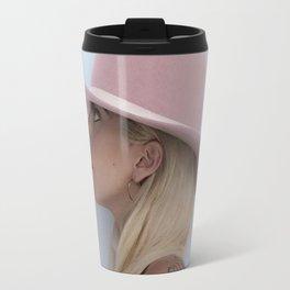LADYGAGA - JOANNE. Travel Mug