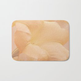 Moonflower Bath Mat
