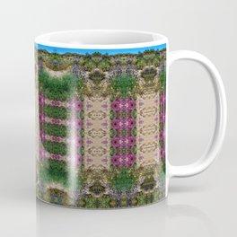 Painted Desert 7497 - Joshua_Tree National Park Coffee Mug
