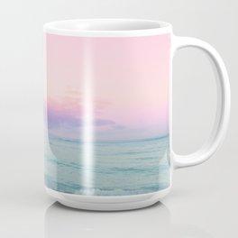 tropical,tropical Coffee Mug