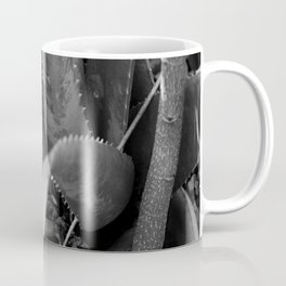 Spiny (El Salvador) Coffee Mug