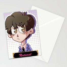 HahuriFujioka. Stationery Cards