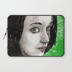 Sera Laptop Sleeve