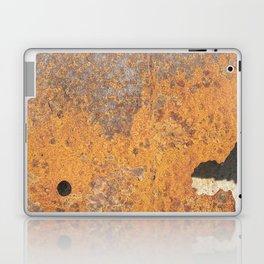 Past it Laptop & iPad Skin