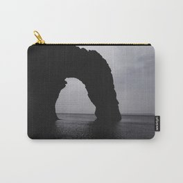 Durdle Door Dorset, England United Kingdom Carry-All Pouch