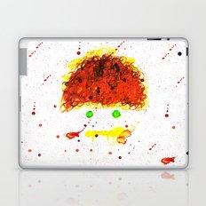 Monster Series=En__Wou Laptop & iPad Skin