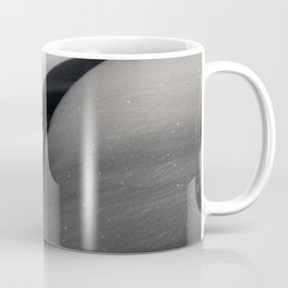Drift Montana Coffee Mug