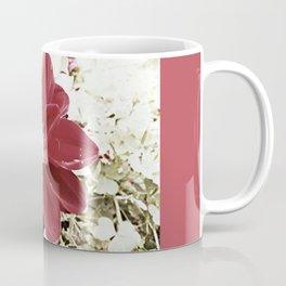 Maroon 3 Coffee Mug