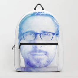 Gosling Backpack