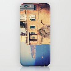 Sorrento! iPhone 6s Slim Case