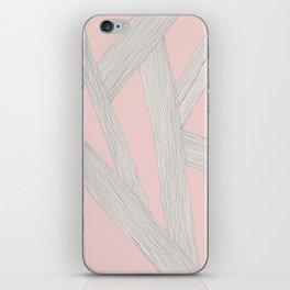 D22 iPhone Skin