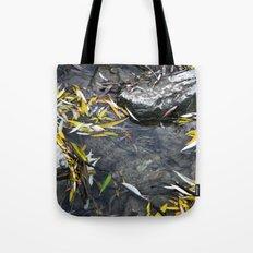Sirenity Tote Bag