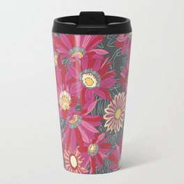 Sungazer Travel Mug