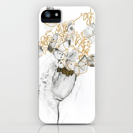 A New Development iPhone Case