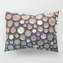 The Journey Pillow Sham