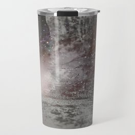 Galaxy Man (Welcome To The New Age) Travel Mug
