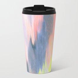 Perplexity Travel Mug