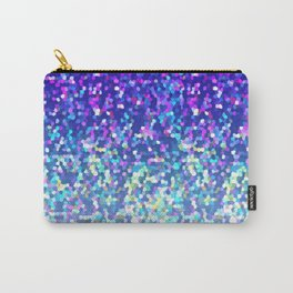 Glitter Graphic G209 Carry-All Pouch