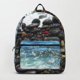 Ocean Kisses Backpack
